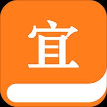 宜搜小说app下载2019
