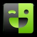 流利说英语app免费下载