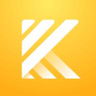 酷咪视频极速版app