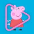 猪猪视频app官方最新版
