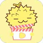 榴莲视频app黄下载安装