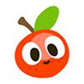 甜橙视频网在线观看