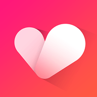 天仙影院app手机福利视频入口