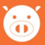 猪泡泡影院中文版