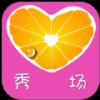蜜柚影院app无限制在线观看