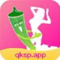 女人影院app安卓版官网