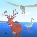 动物派对游戏合集