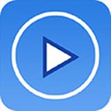 yy5099私人影院之类的app推荐