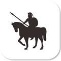 骑士影院电影在线观看