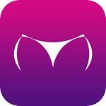 f2d5富二代短视频抖音app