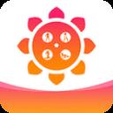 向日葵app下载安装污