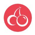 樱桃直播iOS版下载-樱桃直播app最新版官网下载安装v1.6.0
