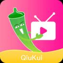 秋葵app官网版最新