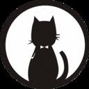 喵咪app最新下载地址
