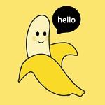 香蕉app完整版永久无限看污福利完整版
