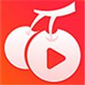 樱桃s直播成版app无限制看污-樱桃app下载官网入口-樱桃app下载二维码