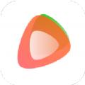 萝卜成视频人app