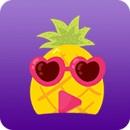 菠萝蜜视频app在线视频在线观看
