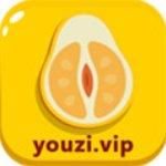 柚子直播app下载安装污