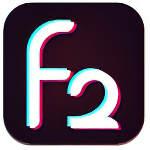 富二代抖音色版app