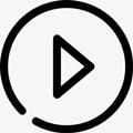 茄子视频.app污视频在线观看