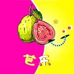 芭乐视频app官方网站