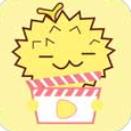 榴莲视频app黄板下载