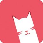 猫咪视频app官网无遮掩福利