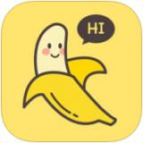 大伊香蕉app
