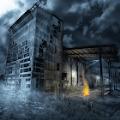 密室逃脱绝境系列大全-最新版密室逃脱绝境系列下载