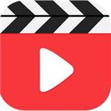 菠萝蜜视频无限观看无码大尺度