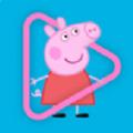 猪猪app