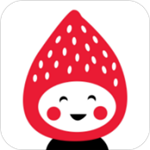 草莓视频黄版下载安装无限看污日韩欧美