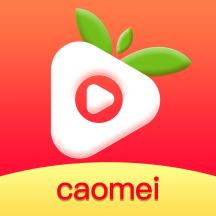 草莓视频app黄无限看福利下载安装