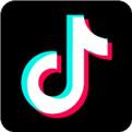 豆奶app成版下载无限看网站