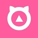 快猫app官网永久地址