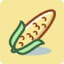 玉米视频app免费下载安装