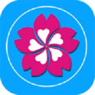 樱花视频污版app官方