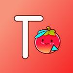 番茄社区app无限制观看版