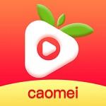 草莓app免费流畅免会员无广告免费