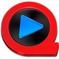 国产视频app破解版高清完整版