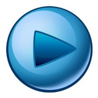 国产视频免费观看版app