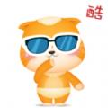 小奶猫手机版APP