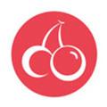 樱桃短视频安装app