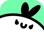 哗咔哗咔漫画app