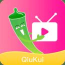秋葵视频app下载安装污