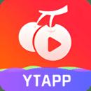 荔枝视频app免费下载观看