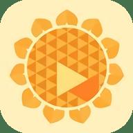 秋葵视频看片版安卓app