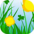 小草小草在线观看免费观看