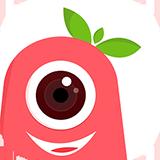 草莓网网址安卓版